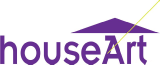 houseArt logo